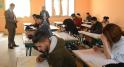 Lycée-Zineb Ennafzaouia-Tiflet-6