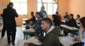 Lycée-Zineb Ennafzaouia-Tiflet-8