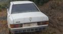 Tétouan-voitures volées-4