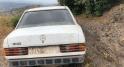 Tétouan-voitures volées-7