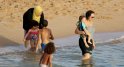 plage de Bouznika-1