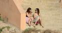 plage de Bouznika-7