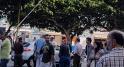 Marche de Rabat-Rif-1