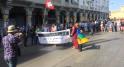 Marche de Rabat-Rif-4