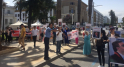 Marche de Rabat-Rif-5