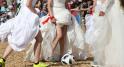 Mondial 2018-Mariées et foot-6