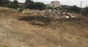Tanger-habitat insalubre-5