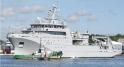 Bateau hydro-océanographique-2