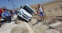 Accident Tanger-4