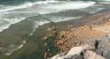 Rabat baignade dans les eaux profondes-4