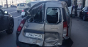 Accident Tanger-11 novembre7