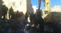 Effondrement-Ancienne Médina-Casablanca-3