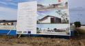 Nouvel institut de formation aux métiers des énergies renouvelables7
