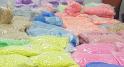 Saisie Record de comprimés d'Ecstasy au port de Tanger-Med 9