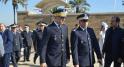 Abdellatif Hammouchi le directeur général de la DGSN