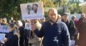 Assassinat de deux touristes scandinaves sit-in de solidarité9