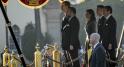 Mohammed VI et princes Moulay El Hassan et Lalla Khadija4