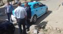 Taxi Chaouen 3