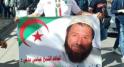 Madani Alger 1