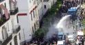 Algérie: un peuple pacifique face à la barbarie répressive du pouvoir