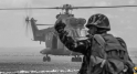 Forces armées royales: la dissuasion garantie.