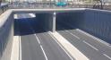 Tanger-tunnel souterrain7