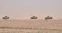 l'armée Ouarzazate 2