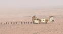 l'armée Ouarzazate 6