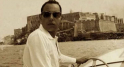 Le style de Hassan II 1