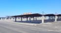 Nouvelle gare routière de Tanger 5