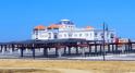 Nouvelle gare routière de Tanger 4
