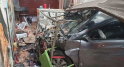 Accident-Marrakech4