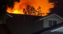 Los Angeles-incendies3