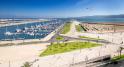 Marina Bay 3