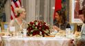 Ivanka Trump et la princesse Lalla Meryem2