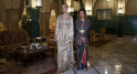 Ivanka Trump et la princesse Lalla Meryem3