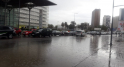 pluie 3