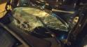 Accident dromadaire 2