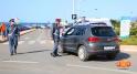 Déconfinement: plages d'Al Hoceima-5