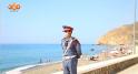 Déconfinement: plages d'Al Hoceima-6