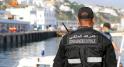 Tanger saisie cannabis Gendarmerie royale-2