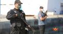 Tanger saisie cannabis Gendarmerie royale-6