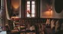 Le Royal Mansour Marrakech sacré meilleur hôtel d'Afrique en 2020. 4