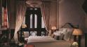 Le Royal Mansour Marrakech sacré meilleur hôtel d'Afrique en 2020. 5