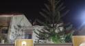 Le consulat des Emirats à Laayoune