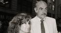 Sean Connery et Micheline Roquebrune 3