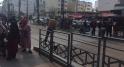 insolite tram