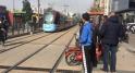 insolite tram3