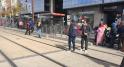 insolite tram 4