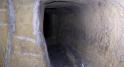 image داخل ممرات وسراديب سرية أكتشفت بطنجة